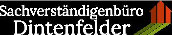 Sachverständigenbüro Dintenfeld