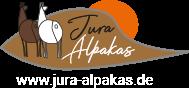 Jura Alpakas